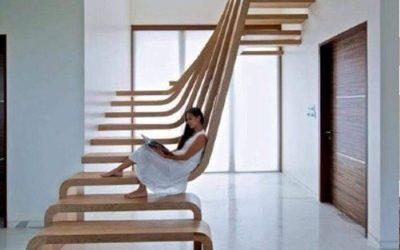 ahsap merdiven - cnc ahşap - simge ahsap (2)