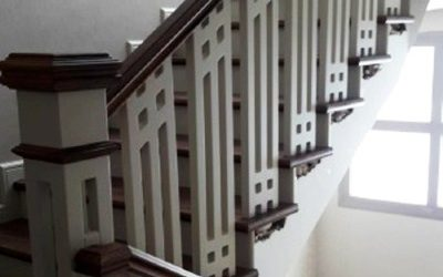 ahsap merdiven - cnc ahşap - simge ahsap (5)
